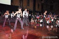 The Madison Square Boys & Girls Club 43rd Annual Christmas Tree Ball #129