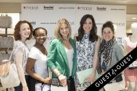 DANIELLE NICOLE AND THE CAST OF  BEAUTIFUL - THE CAROLE KING MUSICAL AT MACY'S #45