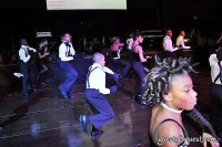 The Madison Square Boys & Girls Club 43rd Annual Christmas Tree Ball #132