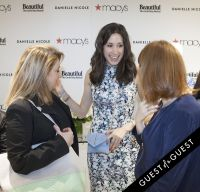 DANIELLE NICOLE AND THE CAST OF  BEAUTIFUL - THE CAROLE KING MUSICAL AT MACY'S #71