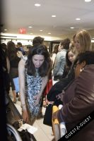DANIELLE NICOLE AND THE CAST OF  BEAUTIFUL - THE CAROLE KING MUSICAL AT MACY'S #74