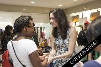 DANIELLE NICOLE AND THE CAST OF  BEAUTIFUL - THE CAROLE KING MUSICAL AT MACY'S #83