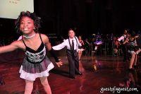The Madison Square Boys & Girls Club 43rd Annual Christmas Tree Ball #134