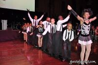 The Madison Square Boys & Girls Club 43rd Annual Christmas Tree Ball #135