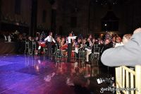 The Madison Square Boys & Girls Club 43rd Annual Christmas Tree Ball #137