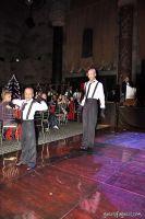 The Madison Square Boys & Girls Club 43rd Annual Christmas Tree Ball #138