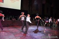 The Madison Square Boys & Girls Club 43rd Annual Christmas Tree Ball #140