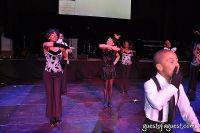 The Madison Square Boys & Girls Club 43rd Annual Christmas Tree Ball #141