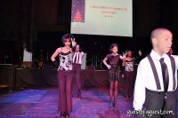 The Madison Square Boys & Girls Club 43rd Annual Christmas Tree Ball #143