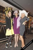 Socialite Michelle-Marie Heinemann hosts 6th annual Bellini and Bloody Mary Hat Party sponsored by Old Fashioned Mom Magazine #48