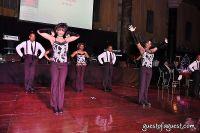 The Madison Square Boys & Girls Club 43rd Annual Christmas Tree Ball #144