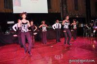 The Madison Square Boys & Girls Club 43rd Annual Christmas Tree Ball #145