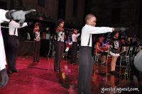 The Madison Square Boys & Girls Club 43rd Annual Christmas Tree Ball #147