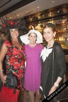 Socialite Michelle-Marie Heinemann hosts 6th annual Bellini and Bloody Mary Hat Party sponsored by Old Fashioned Mom Magazine #101