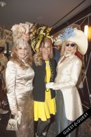 Socialite Michelle-Marie Heinemann hosts 6th annual Bellini and Bloody Mary Hat Party sponsored by Old Fashioned Mom Magazine #104