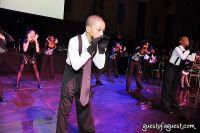 The Madison Square Boys & Girls Club 43rd Annual Christmas Tree Ball #152