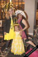 Socialite Michelle-Marie Heinemann hosts 6th annual Bellini and Bloody Mary Hat Party sponsored by Old Fashioned Mom Magazine #131
