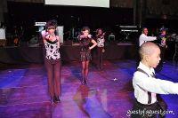 The Madison Square Boys & Girls Club 43rd Annual Christmas Tree Ball #153