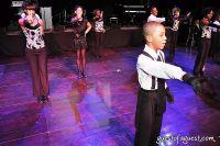 The Madison Square Boys & Girls Club 43rd Annual Christmas Tree Ball #154