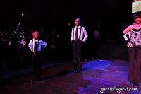 The Madison Square Boys & Girls Club 43rd Annual Christmas Tree Ball #155
