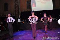 The Madison Square Boys & Girls Club 43rd Annual Christmas Tree Ball #156