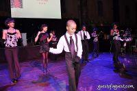 The Madison Square Boys & Girls Club 43rd Annual Christmas Tree Ball #157