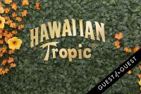 Hawaiian Tropic Escape Day #19