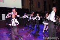 The Madison Square Boys & Girls Club 43rd Annual Christmas Tree Ball #158