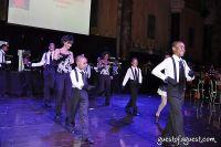 The Madison Square Boys & Girls Club 43rd Annual Christmas Tree Ball #159