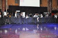 The Madison Square Boys & Girls Club 43rd Annual Christmas Tree Ball #160