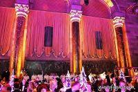 The Madison Square Boys & Girls Club 43rd Annual Christmas Tree Ball #162