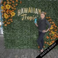 Hawaiian Tropic Escape Day #56
