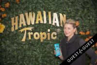 Hawaiian Tropic Escape Day #61
