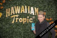 Hawaiian Tropic Escape Day #63