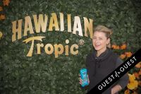 Hawaiian Tropic Escape Day #64