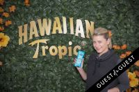Hawaiian Tropic Escape Day #65