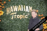 Hawaiian Tropic Escape Day #67
