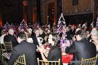 The Madison Square Boys & Girls Club 43rd Annual Christmas Tree Ball #169