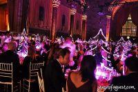 The Madison Square Boys & Girls Club 43rd Annual Christmas Tree Ball #172
