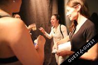 Shattering Opening at Joseph Gross Gallery #26
