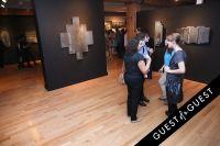 Shattering Opening at Joseph Gross Gallery #46