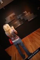 Shattering Opening at Joseph Gross Gallery #50