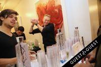 Shattering Opening at Joseph Gross Gallery #63