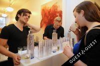 Shattering Opening at Joseph Gross Gallery #64