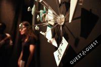 Shattering Opening at Joseph Gross Gallery #81