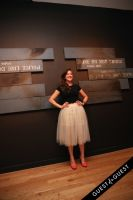 Shattering Opening at Joseph Gross Gallery #84