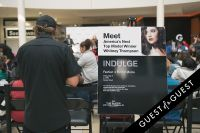 Indulge: Fashion + Fun For Moms at The Shops at Montebello #38