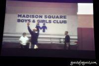 The Madison Square Boys & Girls Club 43rd Annual Christmas Tree Ball #190