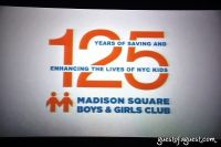 The Madison Square Boys & Girls Club 43rd Annual Christmas Tree Ball #201