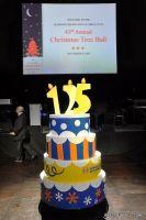 The Madison Square Boys & Girls Club 43rd Annual Christmas Tree Ball #205